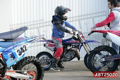 ABT25020
