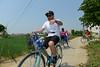 D5_Countryside_Bike-200