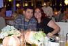 D6_Gala_Awards_Dinner-293
