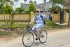D6_Biking_Tour-144