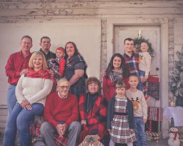 Christmas-4-2