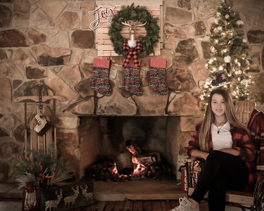 LEWIS CHRISTMAS8