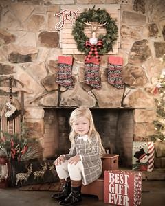 LEWIS CHRISTMAS10