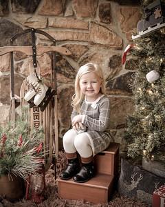 LEWIS CHRISTMAS2