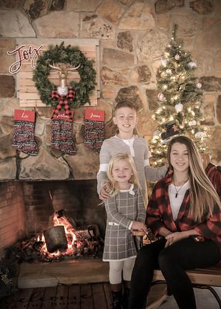 LEWIS CHRISTMAS3