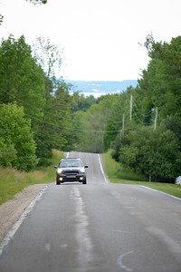D7_On_the_Road-59