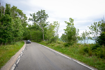 D7_On_the_Road-63
