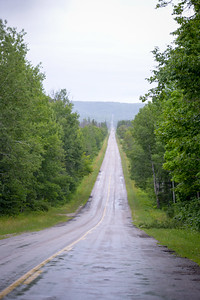 D7_On_the_Road-75