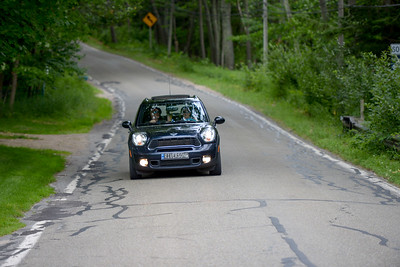 D7_On_the_Road-57