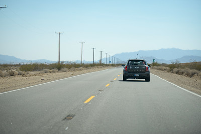 D15_On_the_Road-148