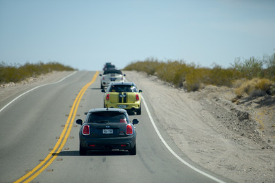 D15_On_the_Road-134