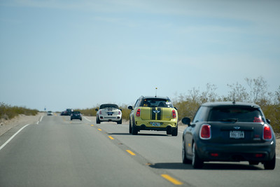 D15_On_the_Road-135
