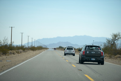 D15_On_the_Road-149