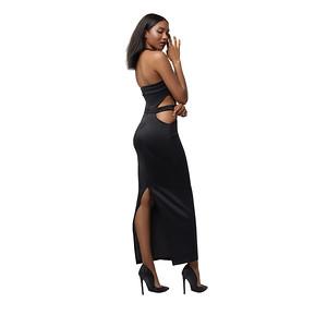 Kovasky_Minika_Ko_Beautiful_Architect_Dress_DR18103_040_Fashion