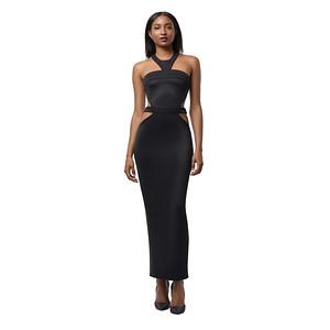 Kovasky_Minika_Ko_Beautiful_Architect_Dress_DR18103_007_Fashion