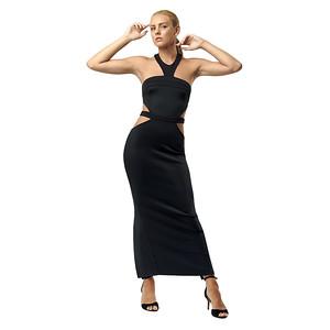 Kovasky_Minika_Ko_Flattering_Architect_Dress3_DR18103_033_Fashion