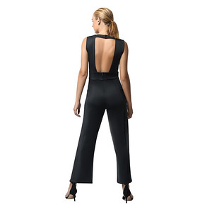 Kovasky_Minika_Ko_Bauhaus_Jumpsuit_JS18101_019_Fashion