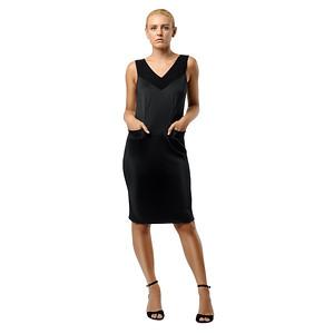 Kovasky_Minika_Ko_Coco_Little_Black_Dress_DR18101_064_Fashion_LBD