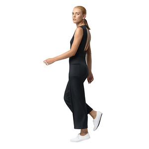 Kovasky_Minika_Ko_Bauhaus_Jumpsuit_JS18101_076_Fashion