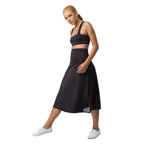 Kovasky_Minika_Ko_A_Line_Skirt_SK18201_095_Fashion