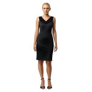 Kovasky_Minika_Ko_Coco_Little_Black_Dress_DR18101_015_Fashion