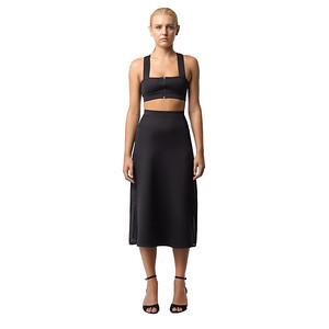 Kovasky_Minika_Ko_A_Line_Skirt_SK18201_004_Fashion