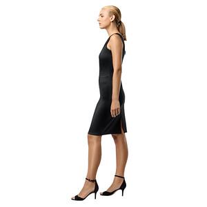 Kovasky_Minika_Ko_Coco_Little_Black_Dress3_DR18101_024_Fashion_LBD