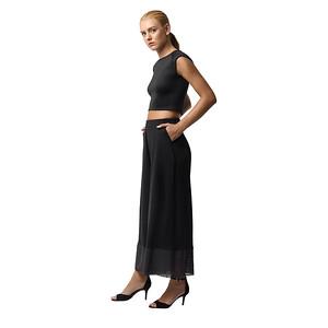 Kovasky_Minika_Ko_Ares_Crop_Top_PT18302_013_Fashion