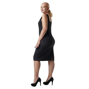 Kovasky_Minika_Ko_Coco_Little_Black_Dress_DR18101_077_Fashion_LBD