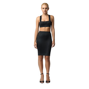Kovasky_Minika_Ko_Athleisure_Pencil_Skirt_SK18101_014_Fashion