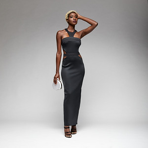 KOV-DR18103 ARCHITECT DRESS