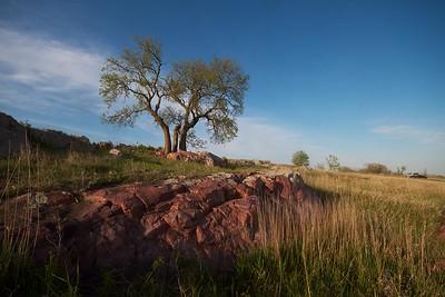 Sioux Quartzite Blue Mounds State Park landscape Rock Co MN IMG_9960 CR2