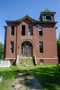 school old abandoned Louisburg MN Minnesota River Valley trip July 23-24 2019 IMG_0218