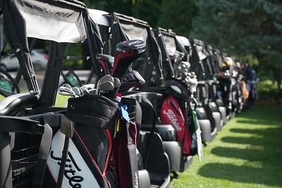 Fondation Mira Golf 2014