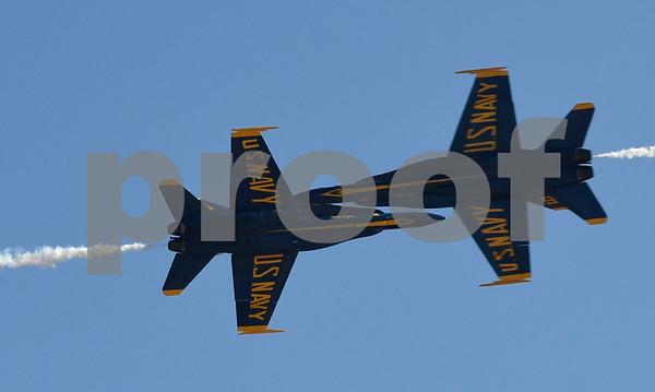 MIRAMAR AIR SHOW  2018