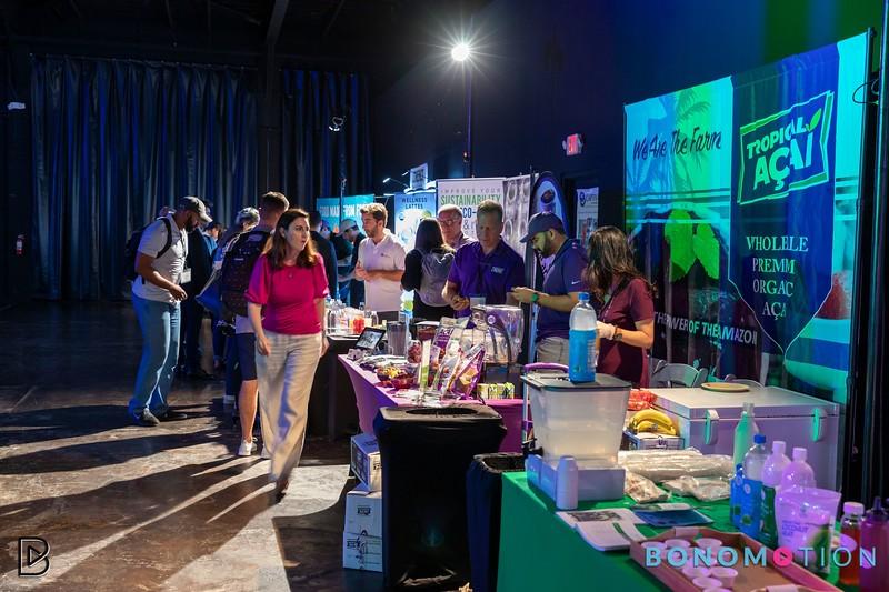 JuiceCon Saturday - 100-SMALL.jpg