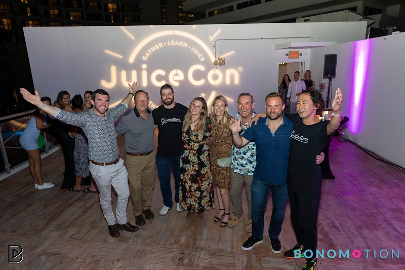 JuiceCon Friday - 36-SMALL.jpg