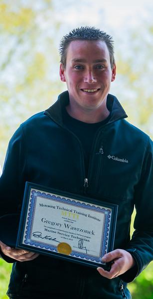 Greg_Graduation-00909
