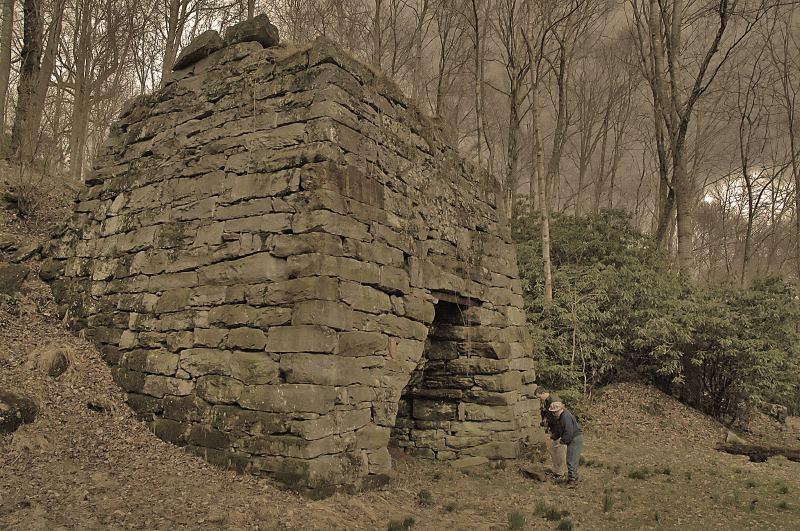 nola furnace1