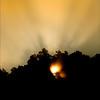 Sunrise III