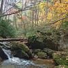 Goose Creek, Floyd Co Virginia