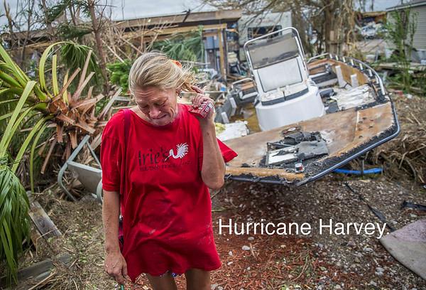 la-na-hurricane-harvey-pictures-20170825-085-2-1