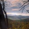 Buffalo Mountain Autumn