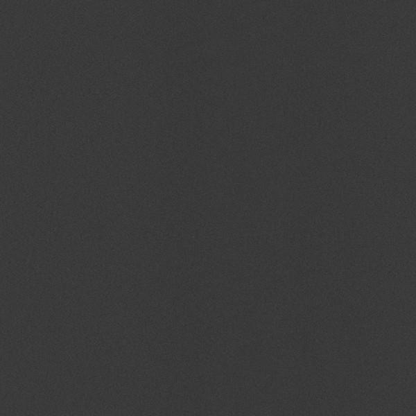 RGB 75 NOISE 08 2 -50 brightness +noise + blurn dark