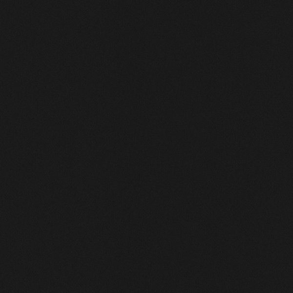 RGB 75 NOISE 08 -200 brightness +noise + blurn dark