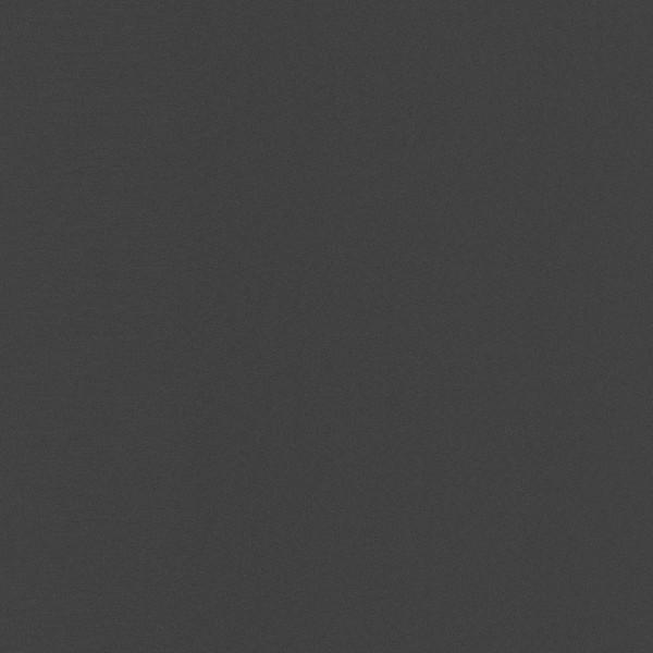 RGB 65 NOISE 2