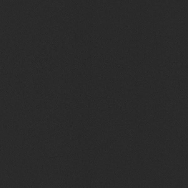 RGB 75 NOISE 08 -100 brightness +noise + blurn dark