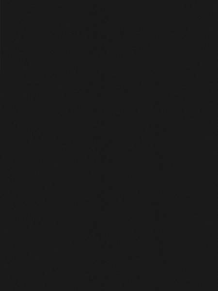 RGB 75 NOISE 08 -150 brightness +noise + blurn dark (1)