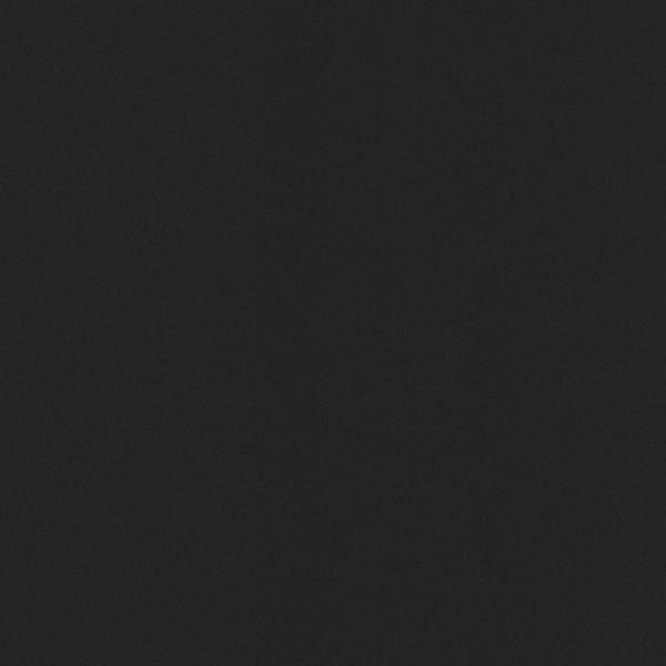 RGB 75 NOISE 08 -150 brightness +noise + blurn dark