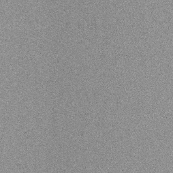RGB 150 NOISE 1
